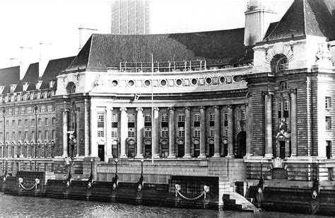 the london county council how london s most beautiful buildings have been transformed daily mail online