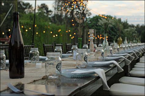 farmhouse inn   acre farm wedding madison ga wedding venue goodwin