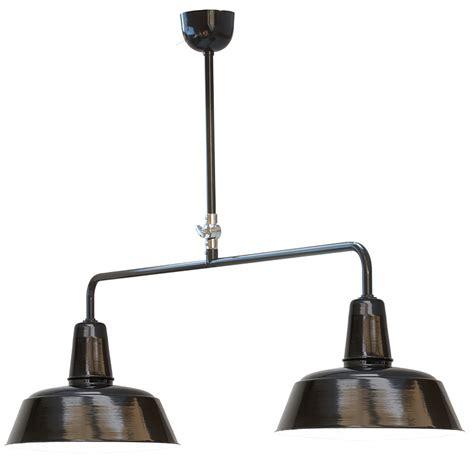 leuchten industriedesign berlin ii doppelpendelleuchte im industriedesign casa lumi