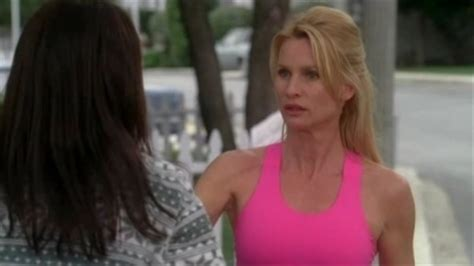 Oh My Word Is Edie Britt Dead by Edie Britt Wiksteria