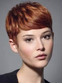 2013 hairstyles for 80 years short hairstyles for women over 80 years old short