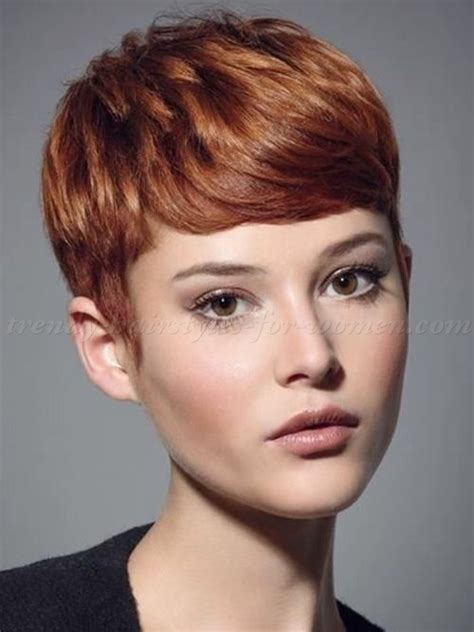 red short cropped hairstyles over 50 pixie cut pixie haircut cropped pixie pixie haircut