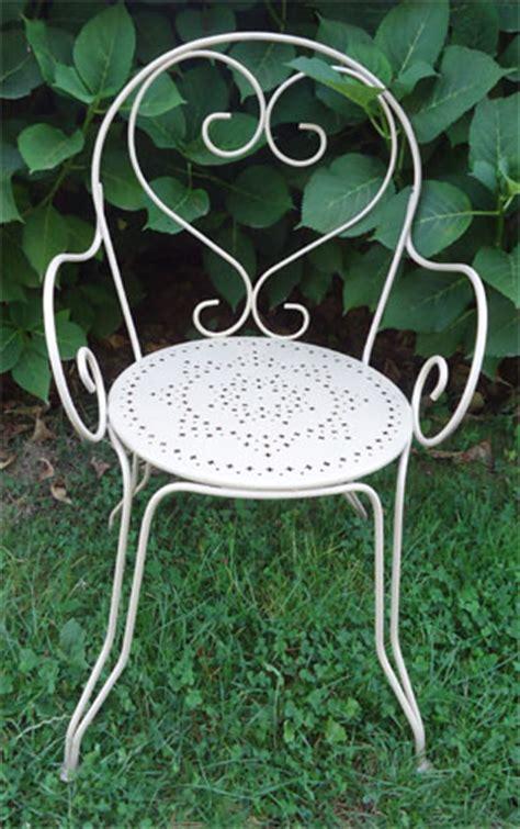 Exceptionnel Salon De Jardin Fer Forge Ancien #1: salon_ancien_jardin_fauteuil.jpg
