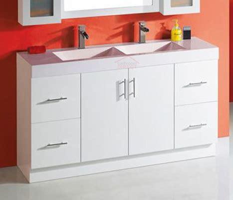 bathroom cabinets direct boston 1500 0 00 bathroom direct all your bathroom