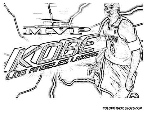 coloring pages to color nba team coloring pages and print for free