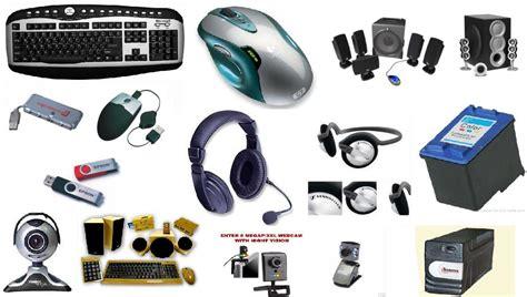 Phone Tester Chinoe hico electronics product