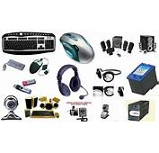 Upto 80% Off On Mobile Tablet Computer &amp Camera
