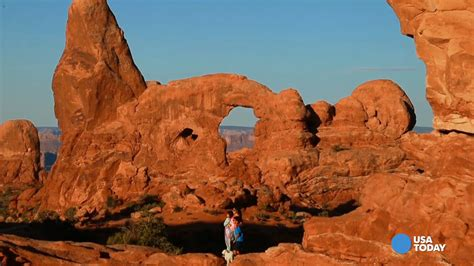 17 Best Images About Arches Arches National Park Top 3 Adventures For
