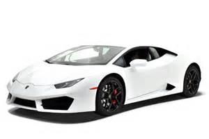 Kerbeck Lamborghini Fc Kerbeck Lamborghini New Lamborghini Dealer