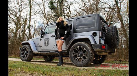 jeep wrangler girly jeep wrangler hd boy newride s
