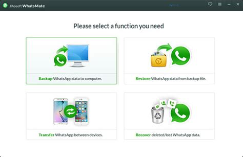 audio format supported by whatsapp top software tool to transfer whatsapp messages from