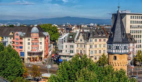 wohnungen frankfurt bockenheim 17 best images about wohnen in frankfurt am on