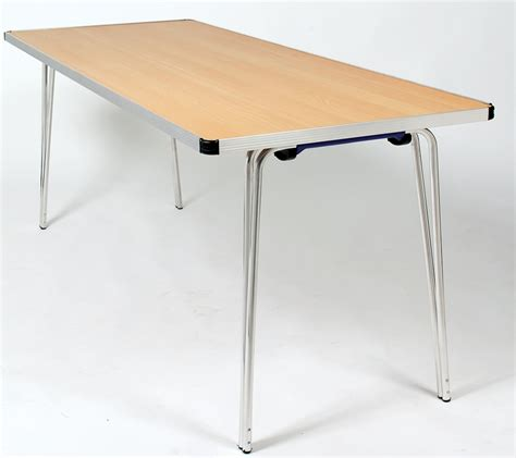 Rent Folding Tables by Rent Folding Tables Costa Home
