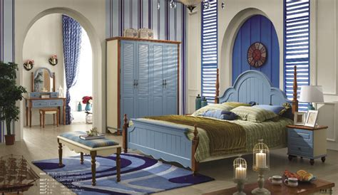 mediterranean bedroom furniture mediterranean bedroom furniture 2015 chinese supplier