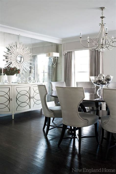dining room design pinterest glam interior design inspiration to take from pinterest