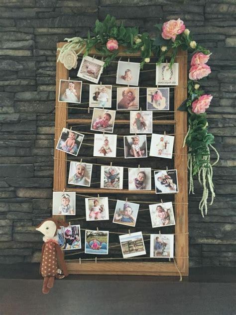 decorar regalos con fotos 1001 ideas originales sobre c 243 mo decorar con fotos