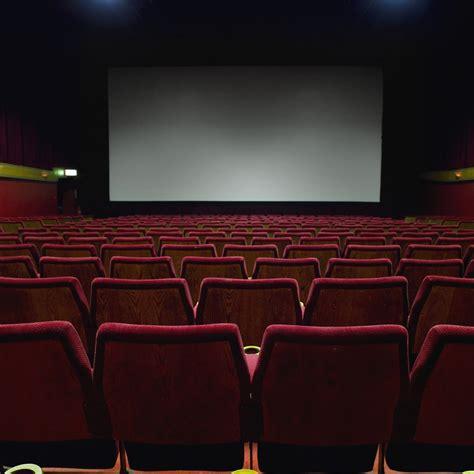 Or Cinemas Marquee Cinemas Or Amc Loews Seacourt In Toms River