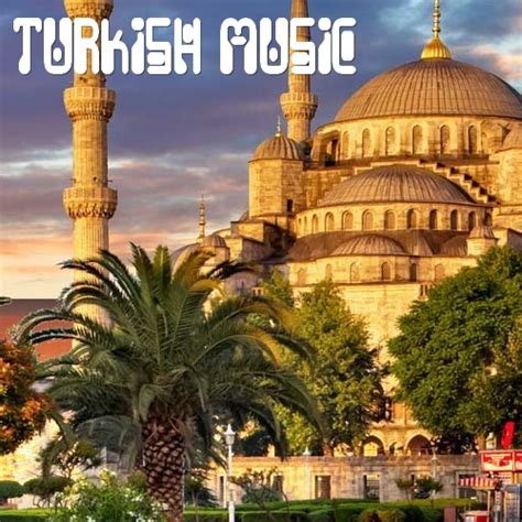 8 free classical turkish playlists 8tracks 8tracks radio turkish 24 songs free and