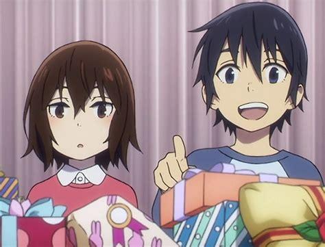 erased anime where to the of revival erased boku dake ga inai machi