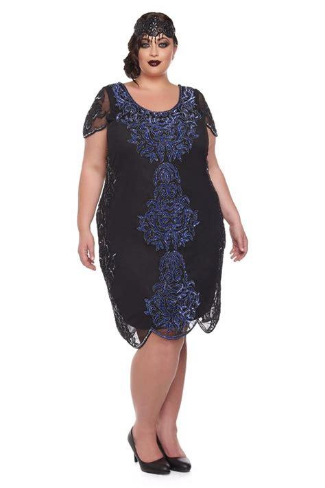 Sleeved Black black sleeved flapper dress purple sequin dress