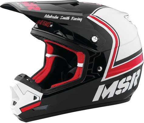 msr motocross 169 95 msr mav3 legend 71 motocross mx helmet 997935