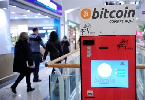 bitcoin japan exchange japan regulates virtual currency after bitcoin scandal