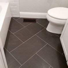 Easy Install Ceiling Tiles by Best 25 Simple Bathroom Designs Ideas On Pinterest