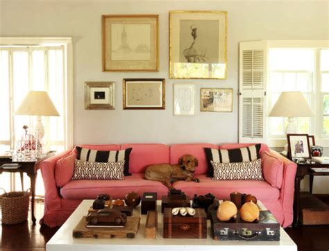 the top stylist india hicks home office design pottery afternoon tea with me and india hicks elements of style
