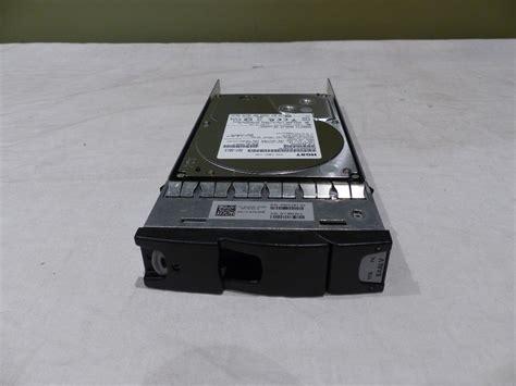 Disk Dell 1tb dell hgst 0a39289 ultra sata 1tb hdd drive tray 0955287 02 0jv3mf bxal