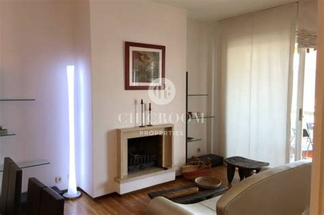 furnished 2 bedroom apartment for rent in eixle with wifi