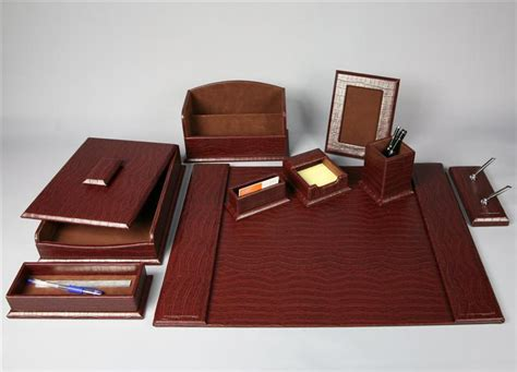 desktop accessories gentlemen s accessories