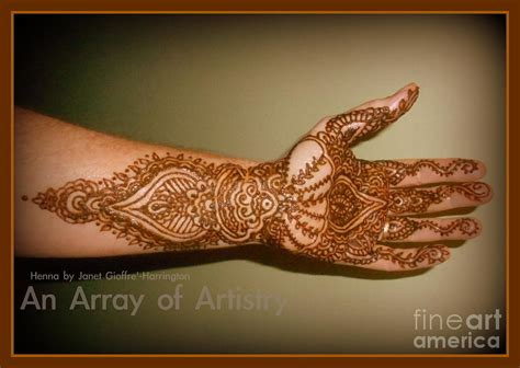 henna tattoo utah big henna drawing by henna tattoos ogden utah