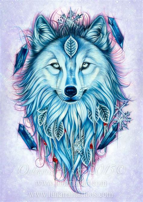 10 best wolf makeup images on pinterest artistic make up cool wolf art www pixshark com images galleries with a