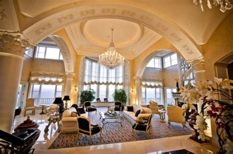 interior archway designs beautiful archway designs for interiors