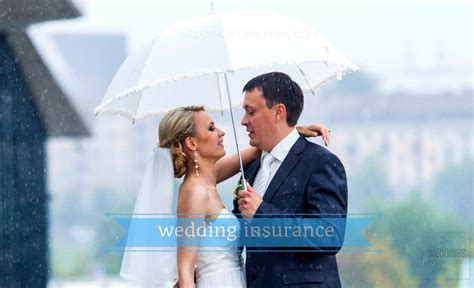 Wedding Insurance by What Does Wedding Insurance Definition Of Wedding