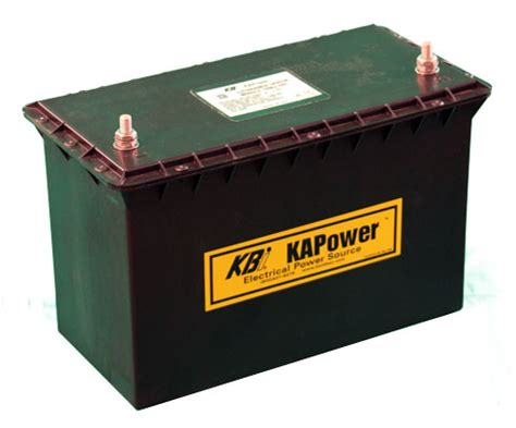 capacitor battery booster kbi 24v power energy storage device