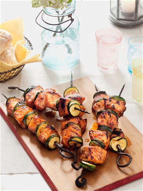 Kebab Mini Daging Sapi Rasa Keju Pedas By Chion Kebab Sf 7 masakan olahan salmon yang bisa bikin lidah goyang kek
