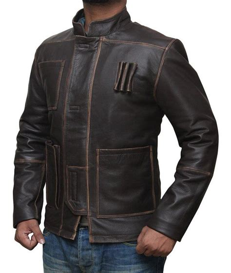 Jaket Zipper Hoodie Sweater Startrek Hitam han wars jacket jacket at s clothing store stuff