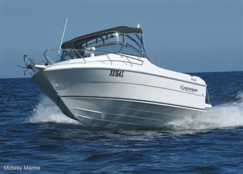 boat repossessions sale michigan bank owned boats for sale in michigan wood kits for