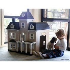 luxury indoor dog houses 1000 images about j a go to nyc on pinterest new york apartments new york city and