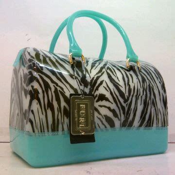 Tas Jelly Tali Panjang jual tas furla zebra f1001 semi original toko brand