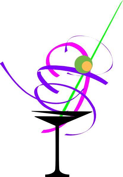 martini glasses clipart martini glass 6 clip at clker com vector clip