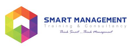 Smart Mba Registration By Uk Ministry Of Education by At Smart Management Consultancy In Dubai