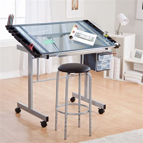 Studio Design Drafting Table 17 Best Images About Birthday Presents D On Studios Industrial And Desks