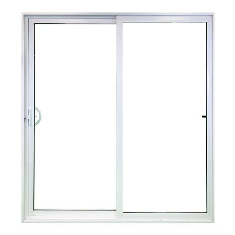 Patio Doors Rona Patio Left Door Rona