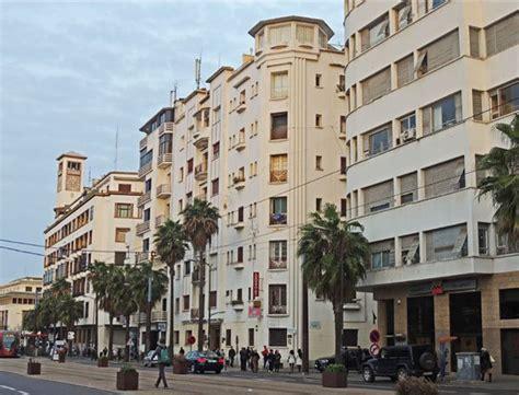 casablanca deko shop 5 reasons to visit casablanca on travels