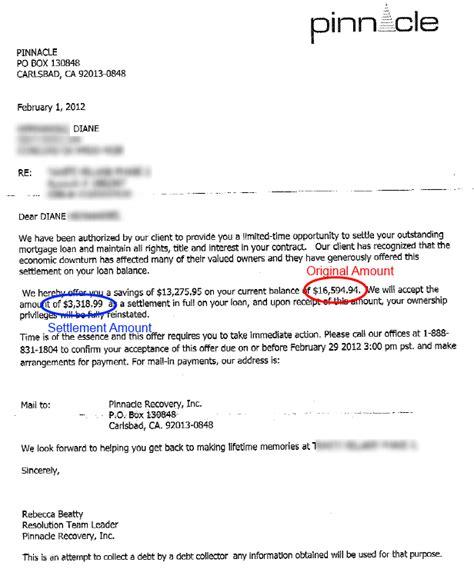 Credit Line Application Letter Sle Credit Line Iq