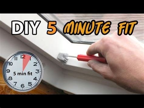 How To Install Blinds Fitting Velux Blinds In 4 Mins Real Life Install Of How