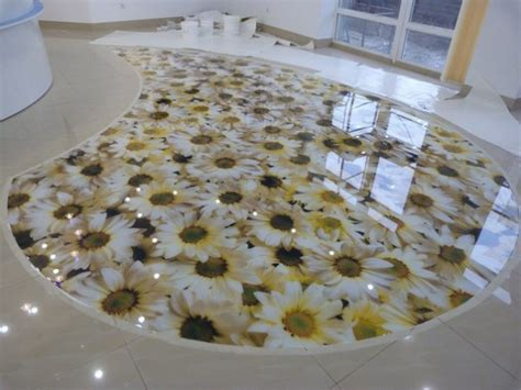 3d flooring 3d epoxy floors страница 2