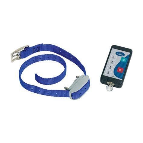 innotek collar innotek small remote waterproof collar ebay